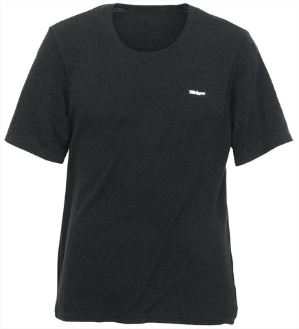 Merino 140  T-shirt (Men's)