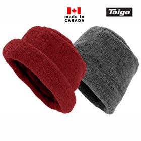 Thermal Pro Fleece Hat - Taiga Works