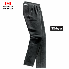 Fleece-200 Pants 'deluxe' Discontinued