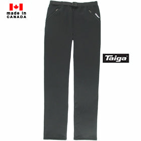 Wind Pro® Pants 'Regular' (Men's) - Taiga Works