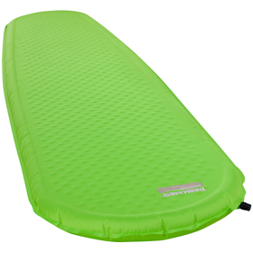 Therm-a-Rest® TRAIL PRO Camp Mattress
