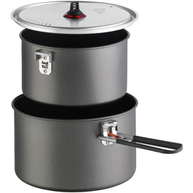 MSR® Quick 2 Pot set - Taiga Works
