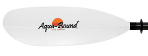 Aqua-Bound Eagle Ray Touring & Recreational Paddle