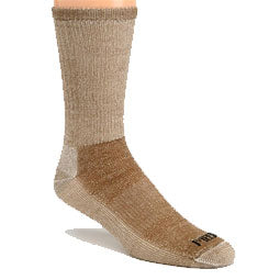 J.B.FIELD'S Hiker GX Expedition Socks - Crew - Taiga Works