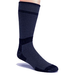 J.B.FIELD'S Backpacker Hiking Socks - Taiga Works