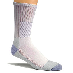 J.B.FIELD'S Lite Walker Expedition Socks