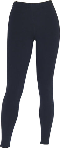 Power Stretch® 100 COMFORT TIGHTS (men's & women's)