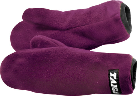 Polartec® 300 Fleece Mitts discontinued style, size L only