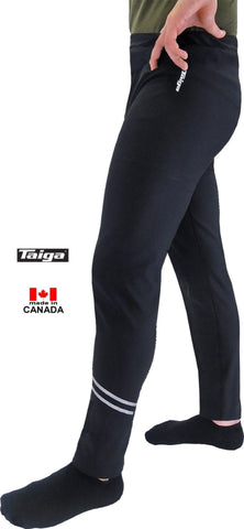 Wind Pro® Lite Easy Tights - Taiga Works