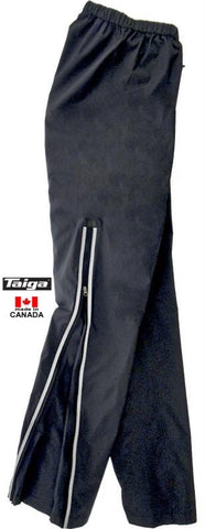 AquaNix® Flash Pants - Taiga Works