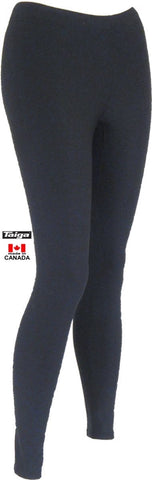 Wind Pro® Lite   DYNA TIGHTS  (Women's)