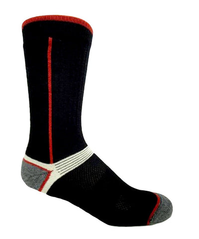 "J.B. Field's ""Mesh Air GT""  Hiking Sock"