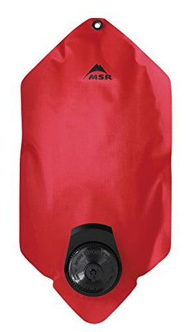 MSR DromLite™ Hydration Water Bags - Taiga Works