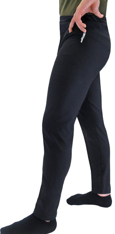 Wind Pro® Lite   SPORT PANTS - Taiga Works