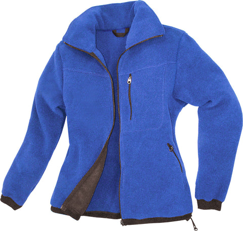 Polartec®300 Fleece Jacket (Women's)