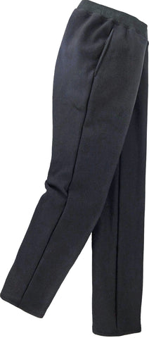 Power Stretch® 200 Pro Pants  (Men's) - Taiga Works