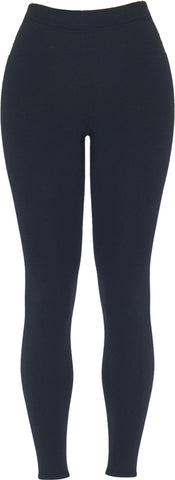 Power Stretch® 200 Thermal Tights ( Women's ) - Taiga Works
