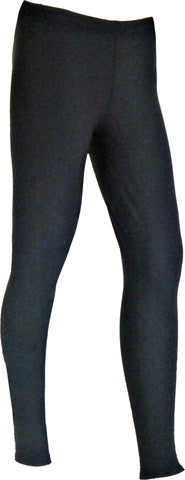 Wind Pro® Lite ACTION TIGHTS (Men's) - Taiga Works