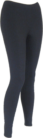 Wind Pro® Lite   ACTION TIGHTS  (Women's) - Taiga Works