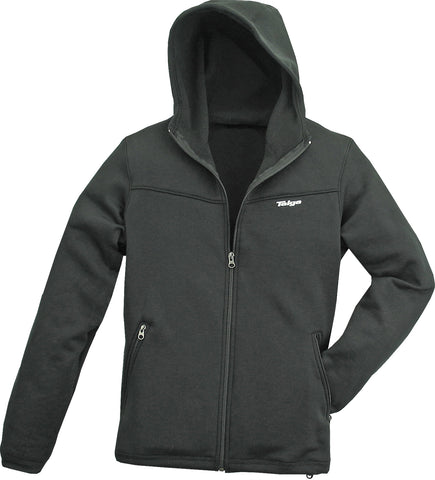 Wind Pro® Hooded Jacket - Taiga Works
