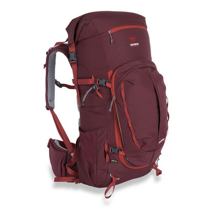 MountainSmith Lariat 48+7 WSD - Taiga Works