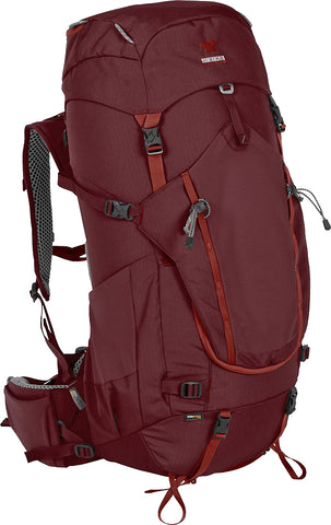 MountainSmith Apex 52+8 WSD