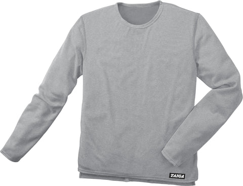 Power Dry® Crewneck (Men's) - Taiga Works