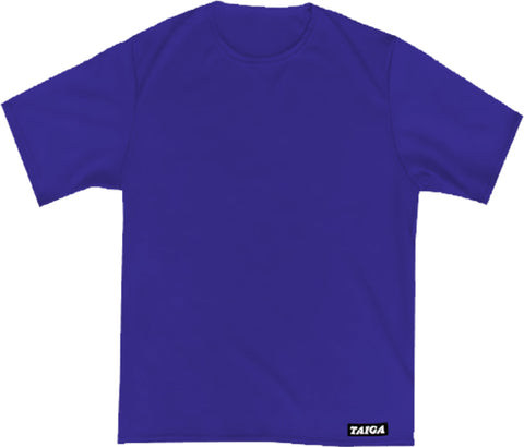 Power Dry® T-Shirt (Men's)
