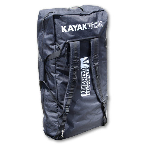 Advanced Elements Kayak Backpack - Taiga Works