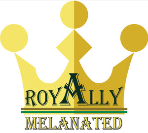 Royally Melanated Mentoring Services