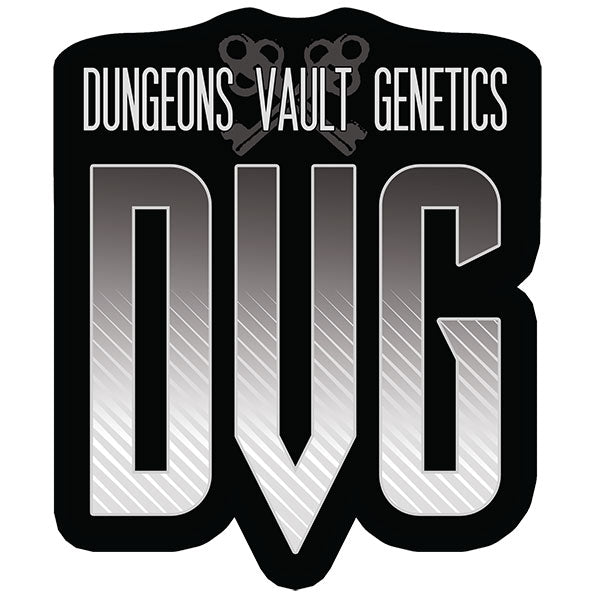 Dungeons Vault Genetics | SOL Seeds | Cannabis Seeds | Cannabis Seed Bank