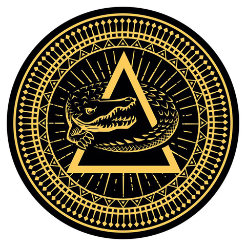 Alpha Omega | Swamp Boys Seeds| SOL Seeds | Cannabis Seeds | Cannabis Seed Bank | Seed Bank