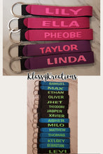 PREMADE ITEMS personalised - sold as is.