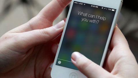 List of Siri Commands You Probably Didn't Know