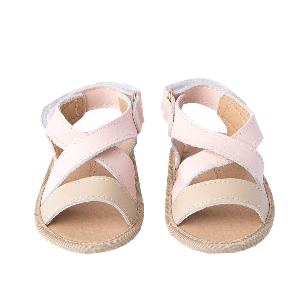 Sunrise - Sandal - US Size 2-5 Shoes Deer Grace