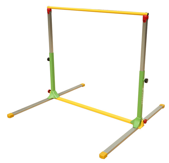 Gaofei Mini Horizontal Bar