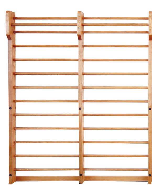 Gaofei Wall Bars