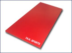 Soft Gym Mat