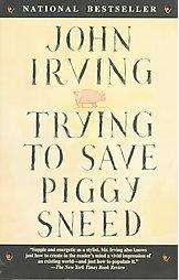 Trying%2Bto%2BSave%2BPiggy%2BSneed%2Bjohn%2Birving.jpg