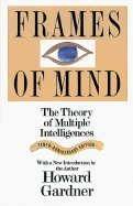 Frames of Mind: The Theory of Multiple Intelligences - Book Crate