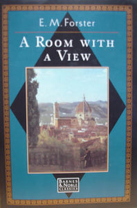 A Room with a View - Book Crate