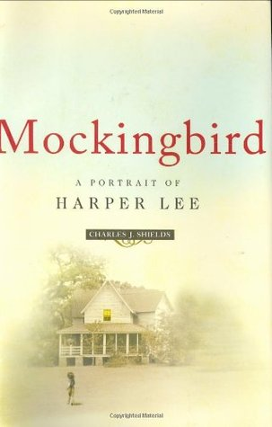 Mockingbird: A Portrait of Harper Lee - Book Crate