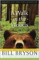A Walk in the Woods - Book Crate