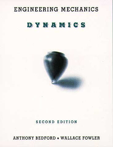 Engineering Mechanics: Dynamics - Book Crate