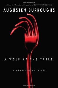 A Wolf at the Table - Book Crate