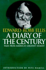 Diary of the Century: Tales from America's Greatest Diarist - Book Crate