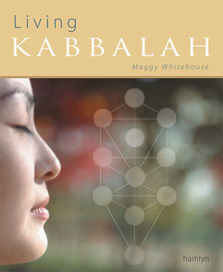 Living Kabbalah - Book Crate