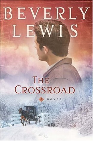 The Crossroad (Amish Country Crossroads #2) - Book Crate