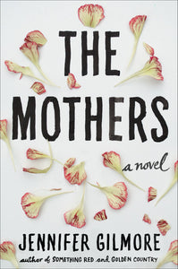 The Mothers - Book Crate