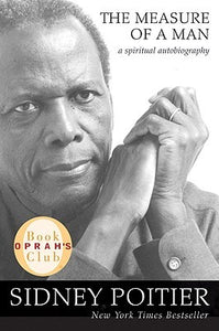 The Measure of a Man: A Spiritual Autobiography - Book Crate
